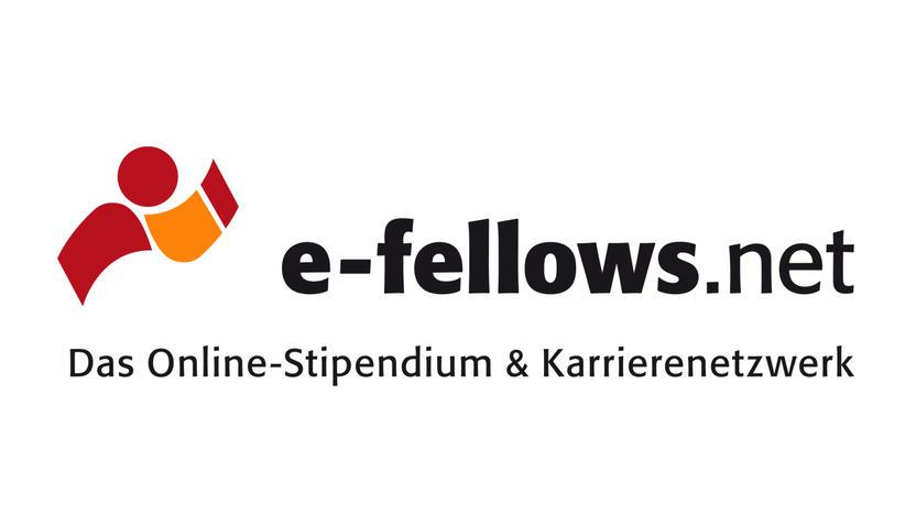 Logo-e-fellows.net-e-fellows.net-1280x720_full_image