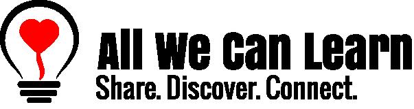 Logo_AllWeCanLearn-08