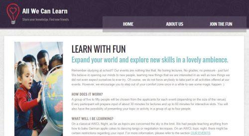 Screenshot_Learn_With_Fun