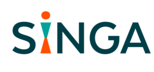 SingaLogo-300×141