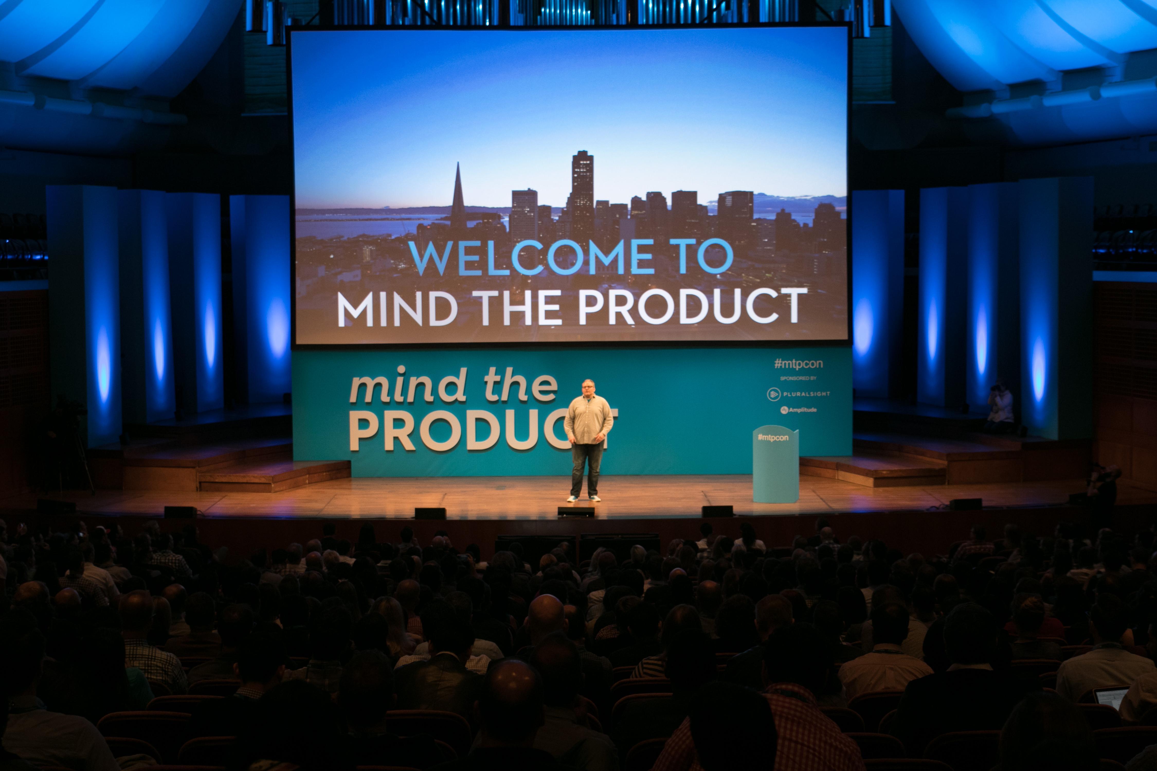 www.mindtheproduct.com