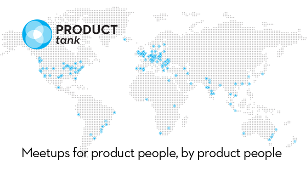 www.producttank.com/