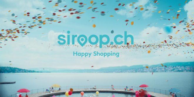 siroop-Rabatt-660×330
