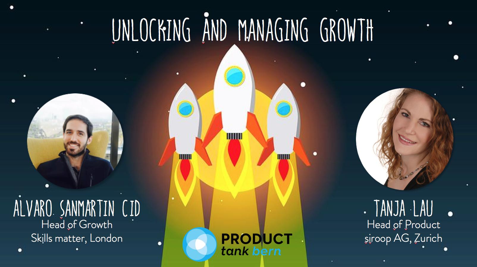 unlocking_managing_growth