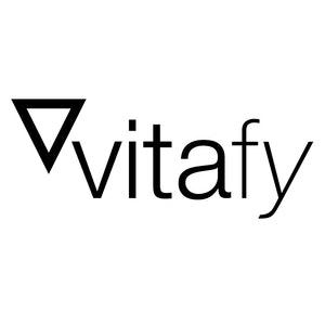 vitafy-logo